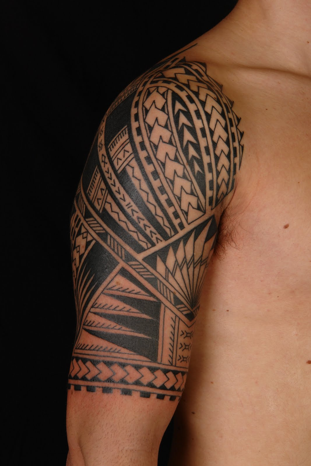 Regret, that Tribal tattoo designs apologise, but
