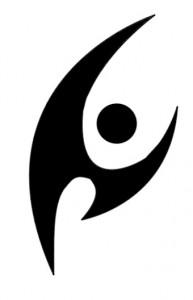 Small Tribal Tattoos