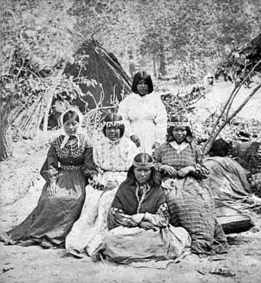 Miwok-Tribe.jpg