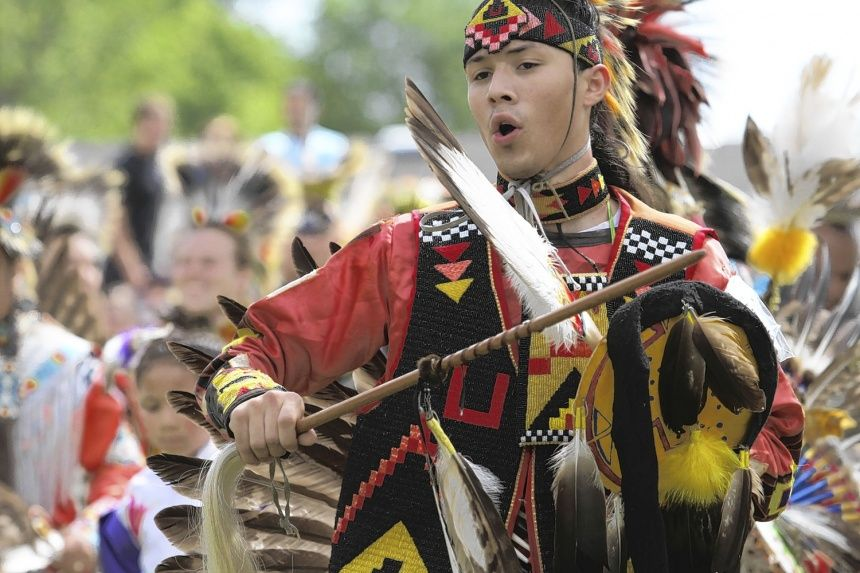 Lumbee Indian Tribe Of North Carolina History And Culture