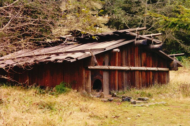Prime Yurok Tribe Facts History And Culture Download Free Architecture Designs Embacsunscenecom