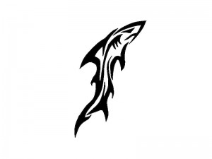 Images of Easy Tribal Tattoos